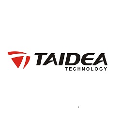 Taidea Sharpeners