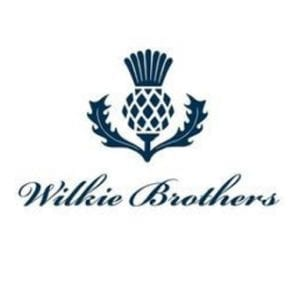 Wilkie Brother