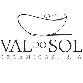 Val do Sol